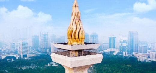 Budaya Jakarta